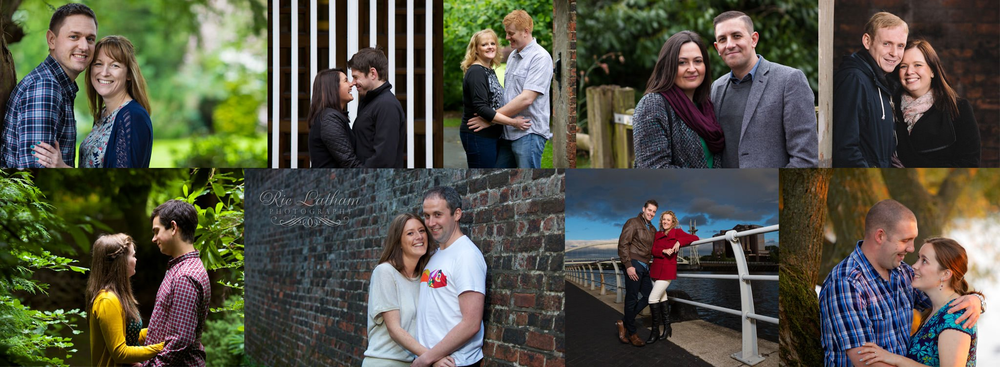 manchester-engagement-photography