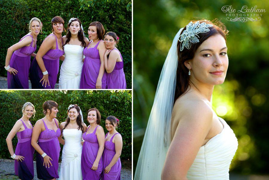 manchester-wedding-photos_0001