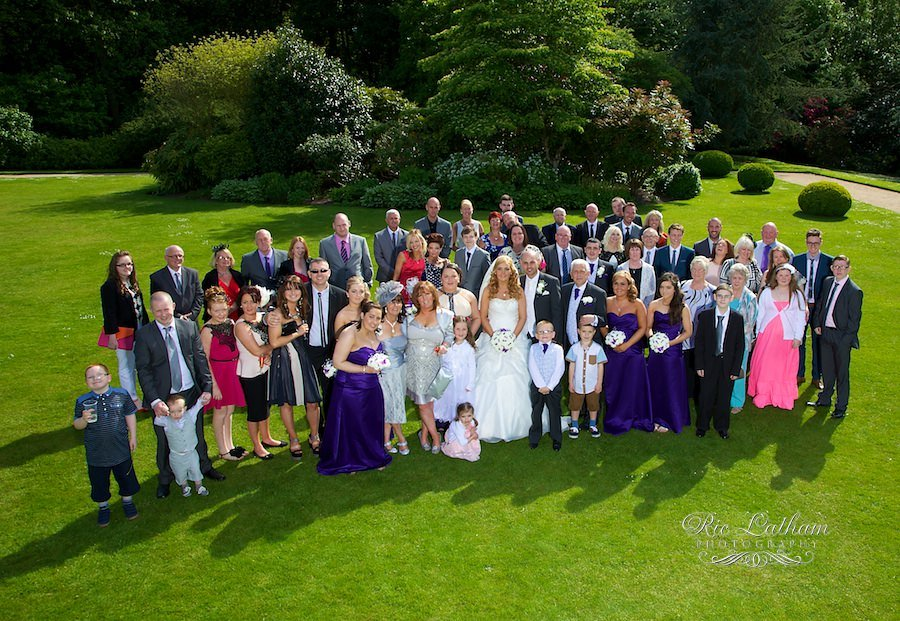manchester-wedding-photos_0002