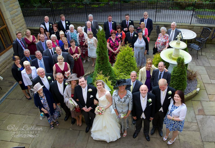 manchester-wedding-photos_0004