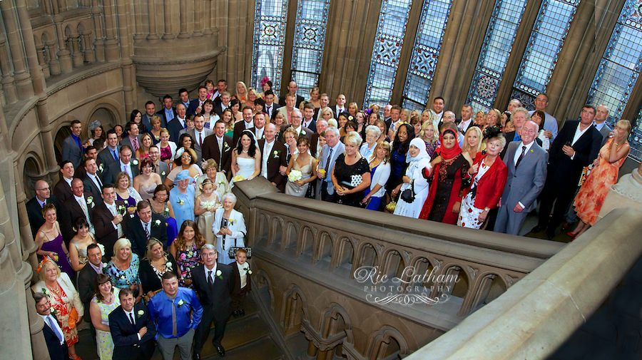 manchester-wedding-photos_0005