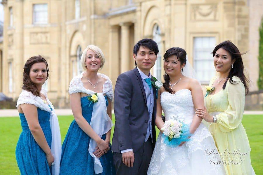manchester-wedding-photos_0006