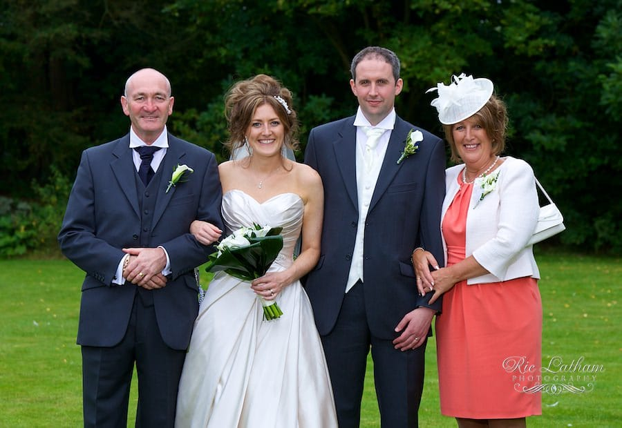 manchester-wedding-photos_0007