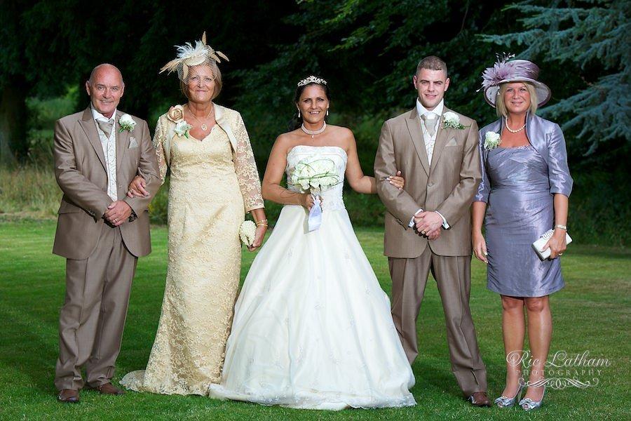 manchester-wedding-photos_0008