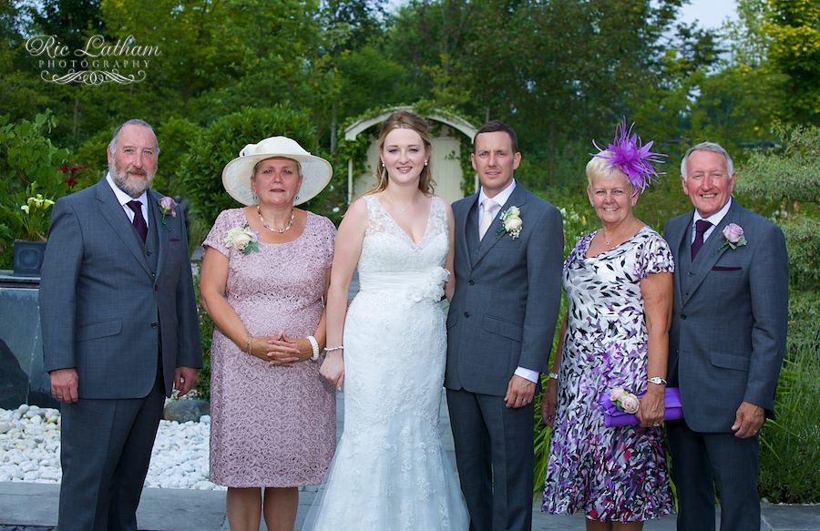 manchester-wedding-photos_0009