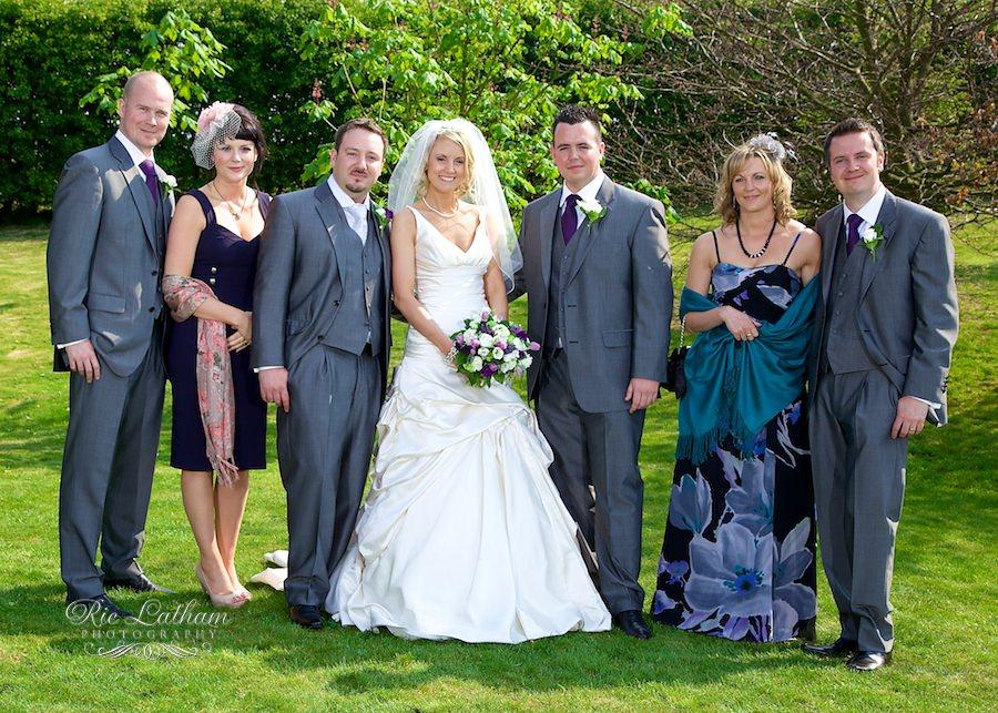 manchester-wedding-photos_0010