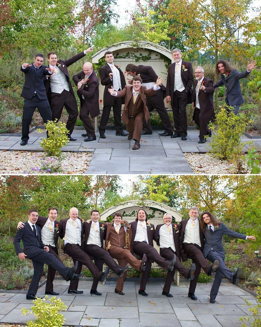 manchester-wedding-photos_0013