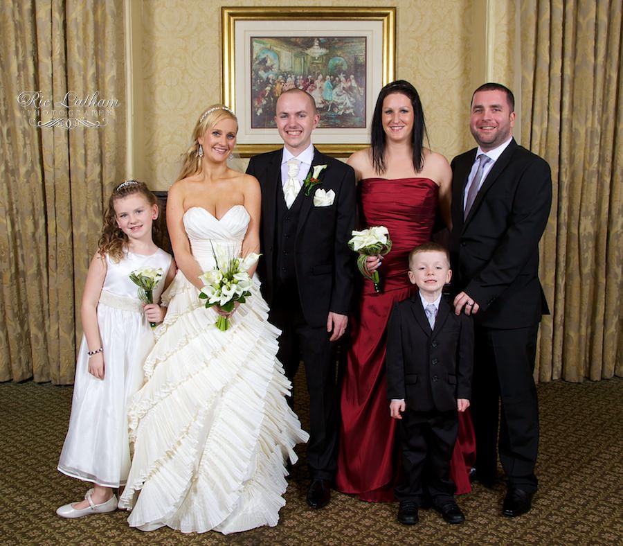 © https://www.facebook.com/manchester.wedding.photos   www.riclatham.com