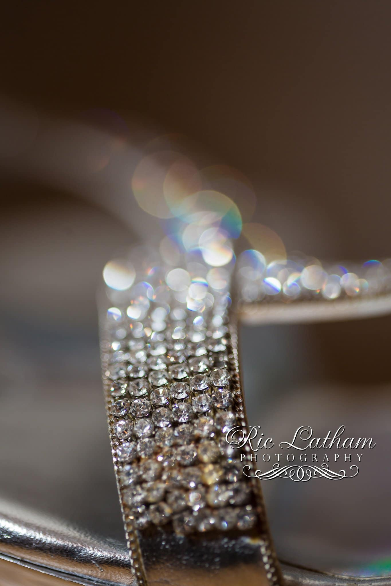 brides-wedding-shoes-003