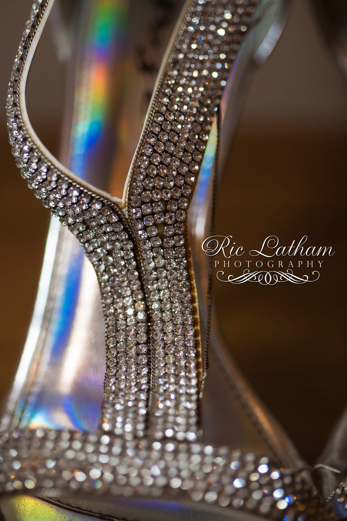 brides-wedding-shoes-006