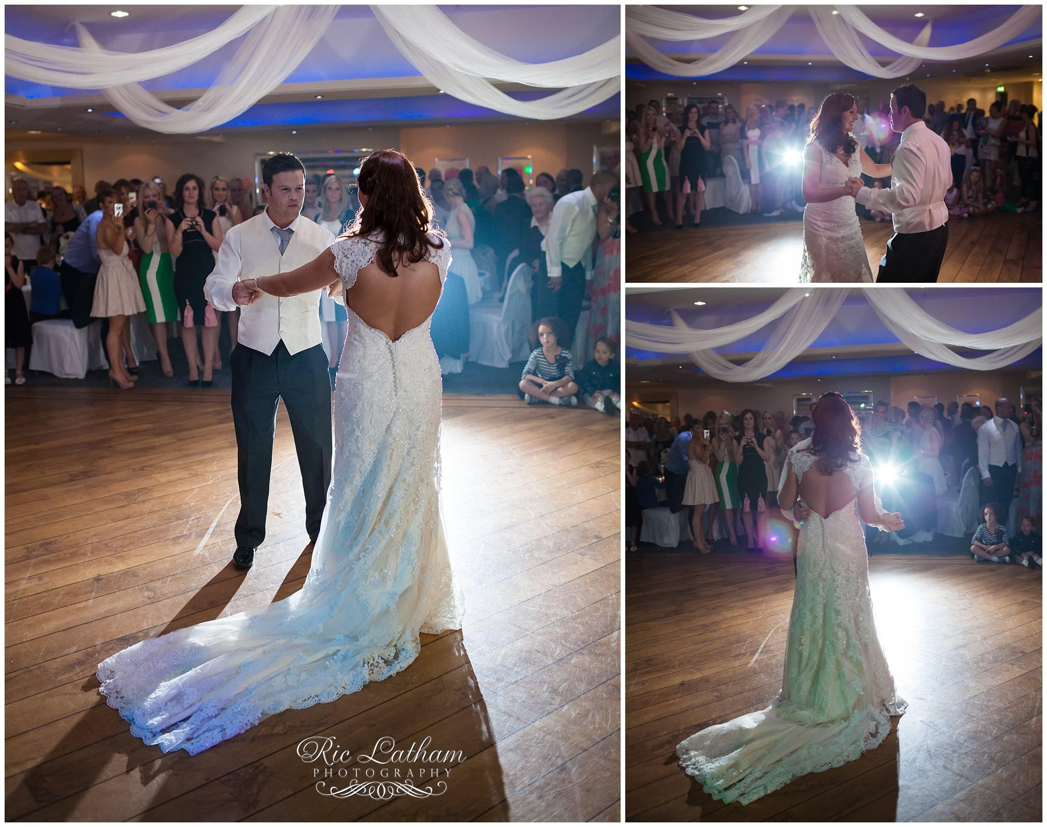 smokies-hotel-wedding