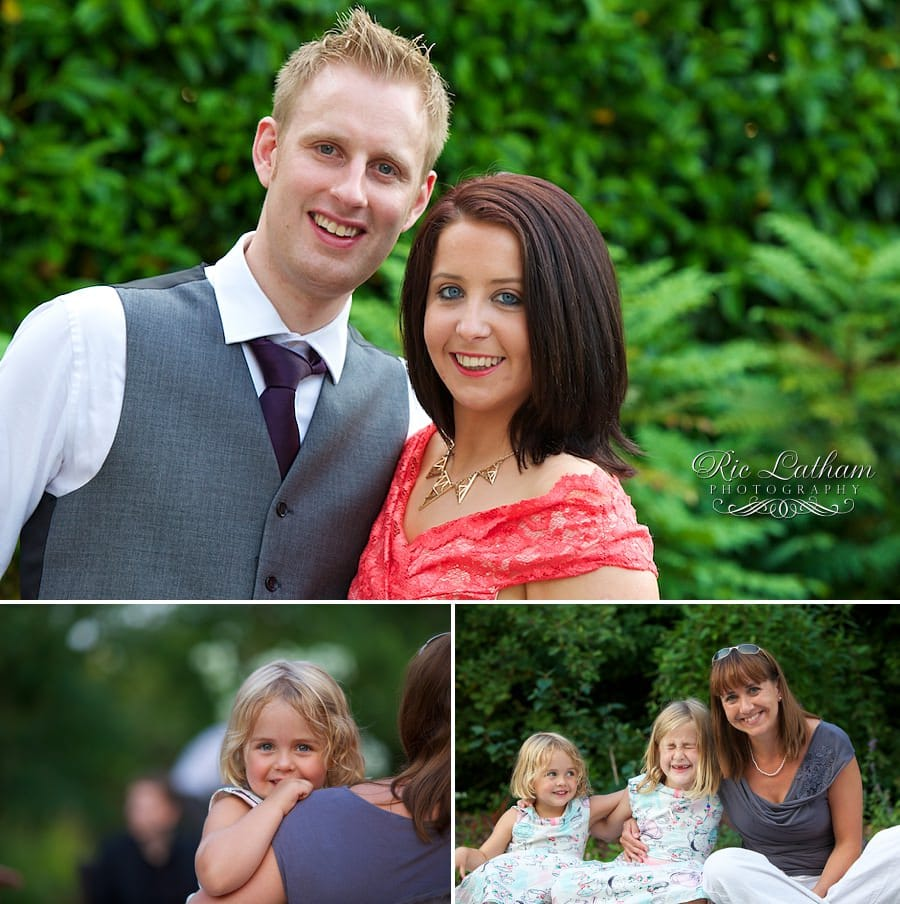couple portraits at styal lodge in cheshire