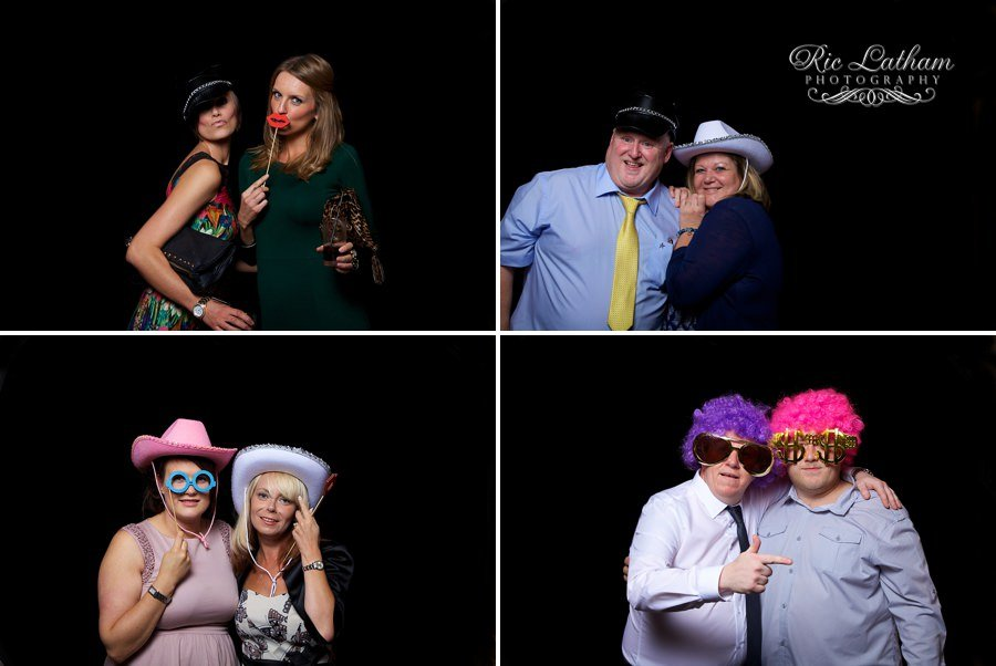 bredbury-hall-photobooth-020