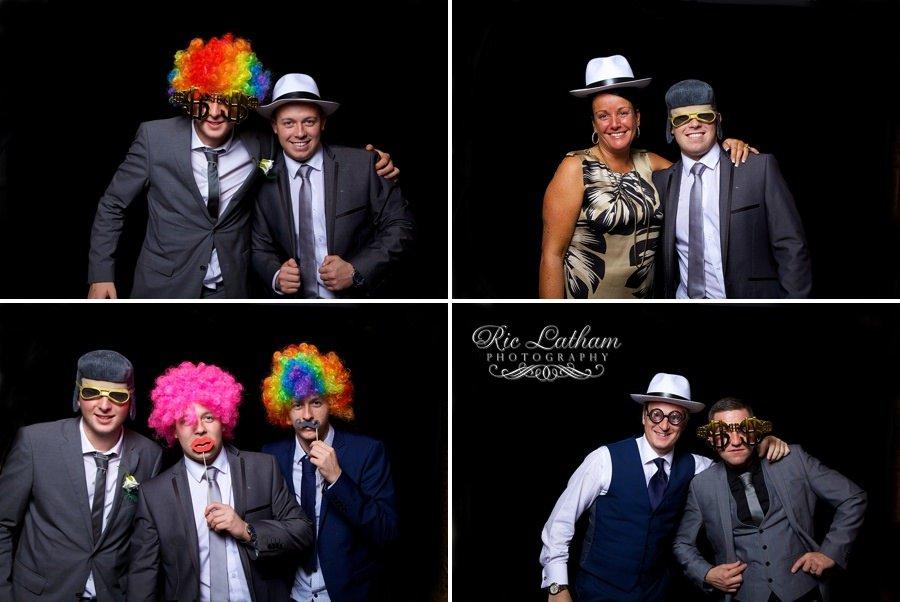 bredbury-hall-photobooth-022