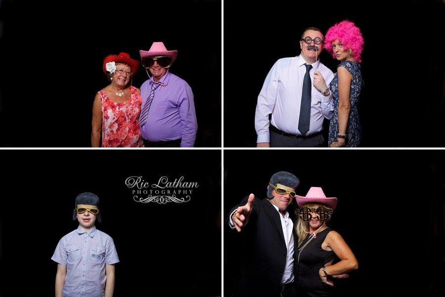 bredbury-hall-photobooth-024