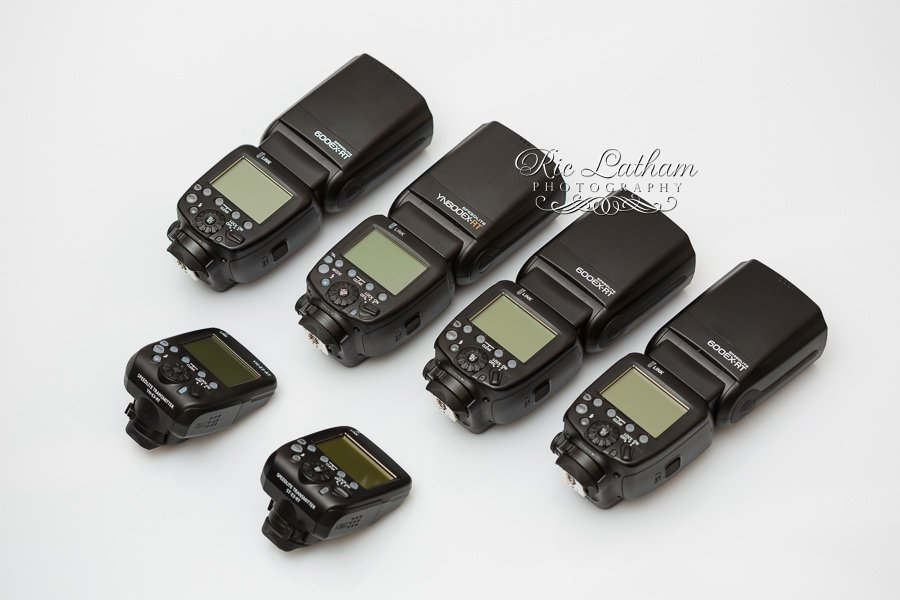 yongnuo-canon-600ex-rt-1