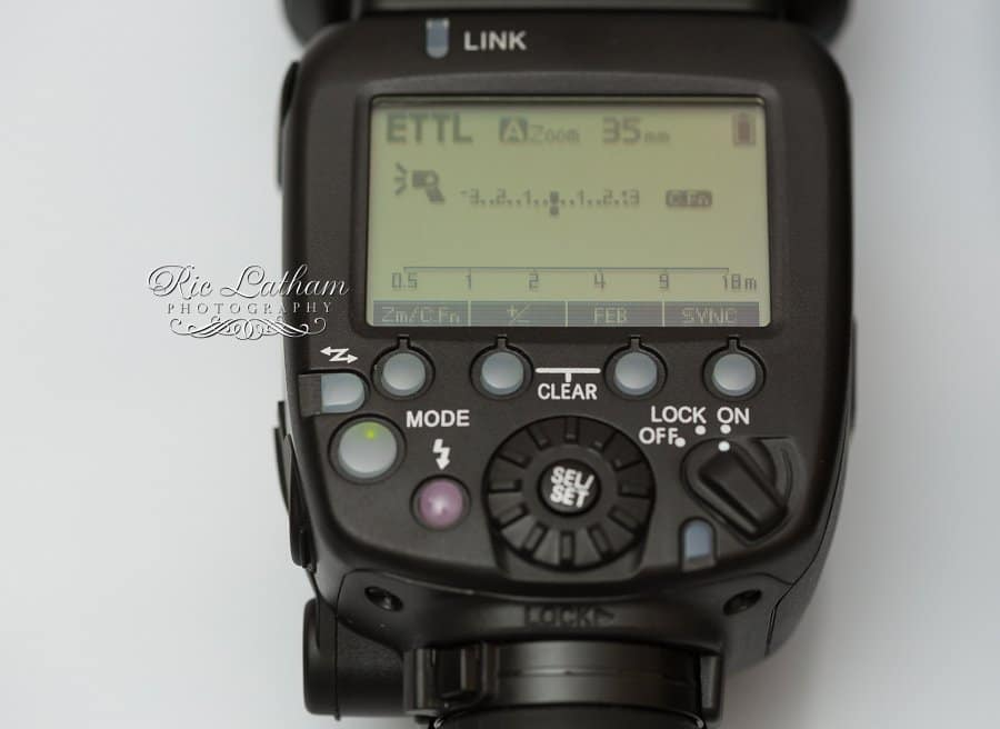 yongnuo-canon-600ex-rt-13
