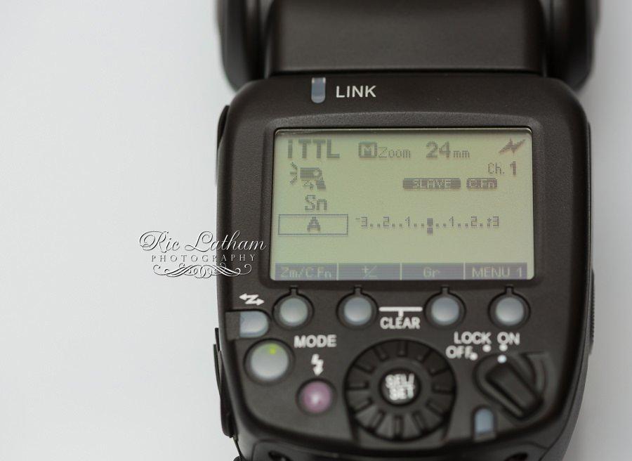 yongnuo-canon-600ex-rt-14