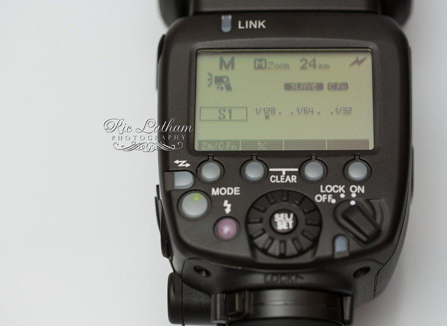 yongnuo-canon-600ex-rt-15