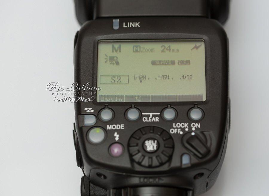 yongnuo-canon-600ex-rt-16