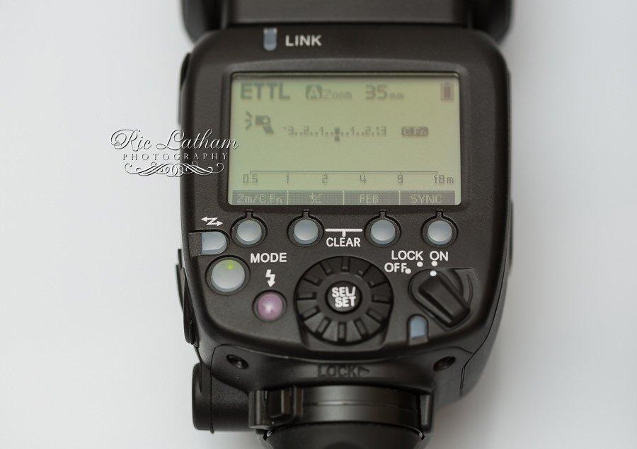yongnuo-canon-600ex-rt-17