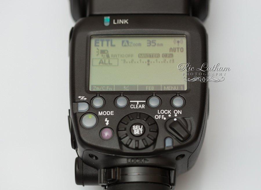yongnuo-canon-600ex-rt-18