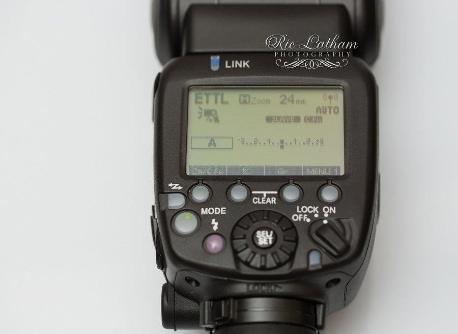 yongnuo-canon-600ex-rt-19