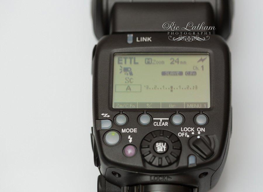 yongnuo-canon-600ex-rt-20