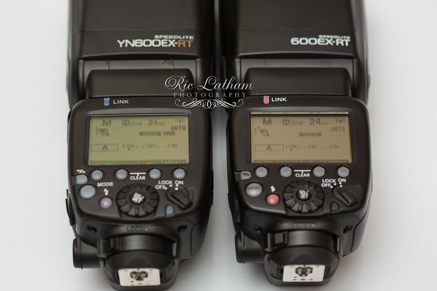yongnuo-canon-600ex-rt-25