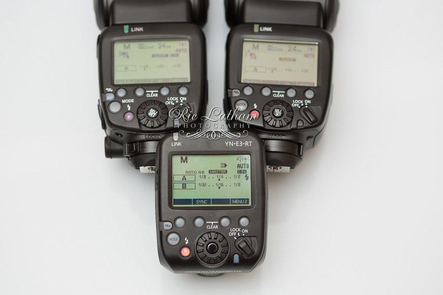 yongnuo-canon-600ex-rt-27
