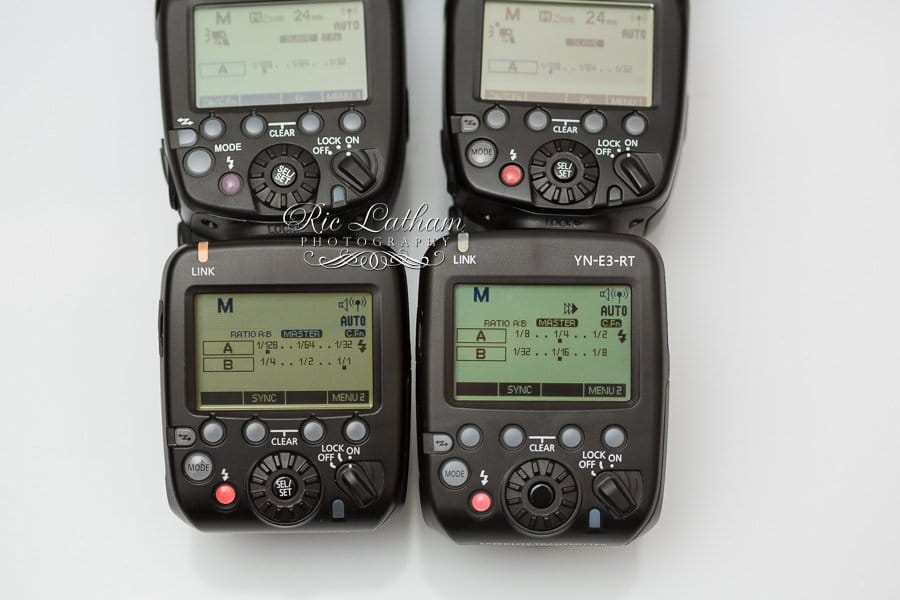 yongnuo-canon-600ex-rt-28
