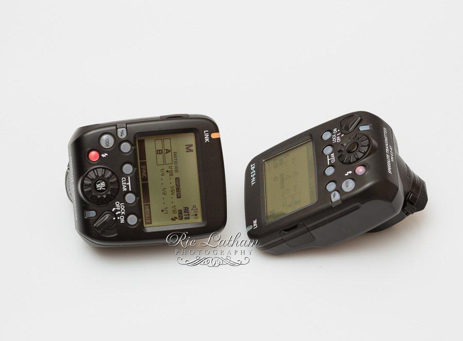 yongnuo-canon-600ex-rt-30