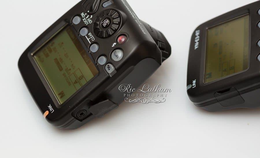 yongnuo-canon-600ex-rt-31