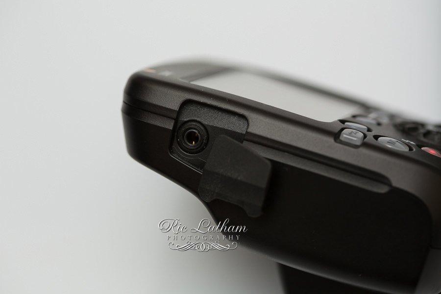 yongnuo-canon-600ex-rt-32