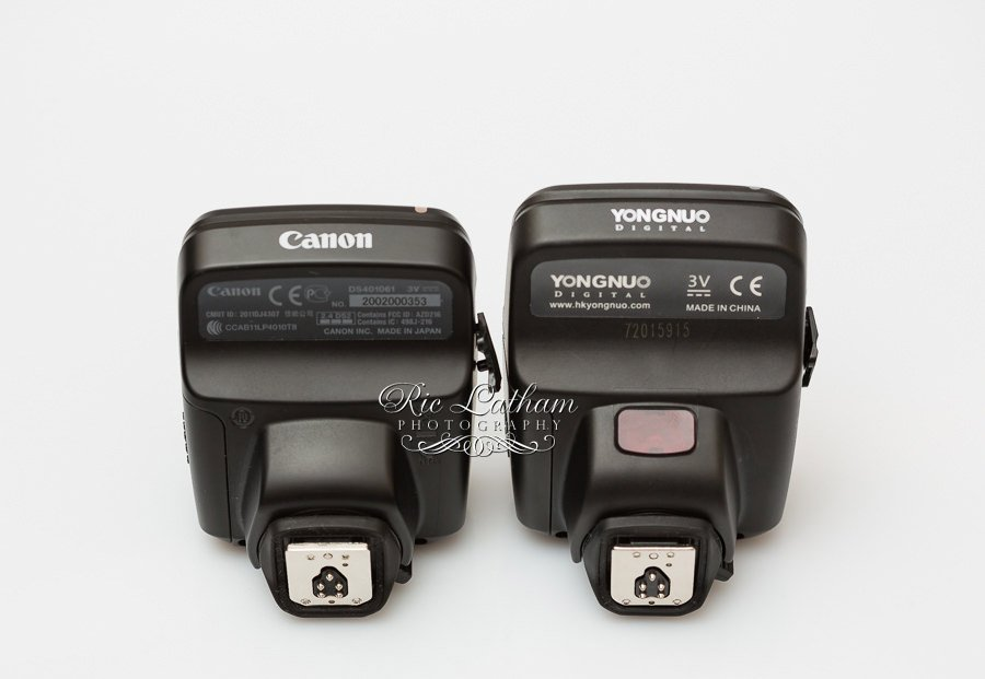yongnuo-canon-600ex-rt-34