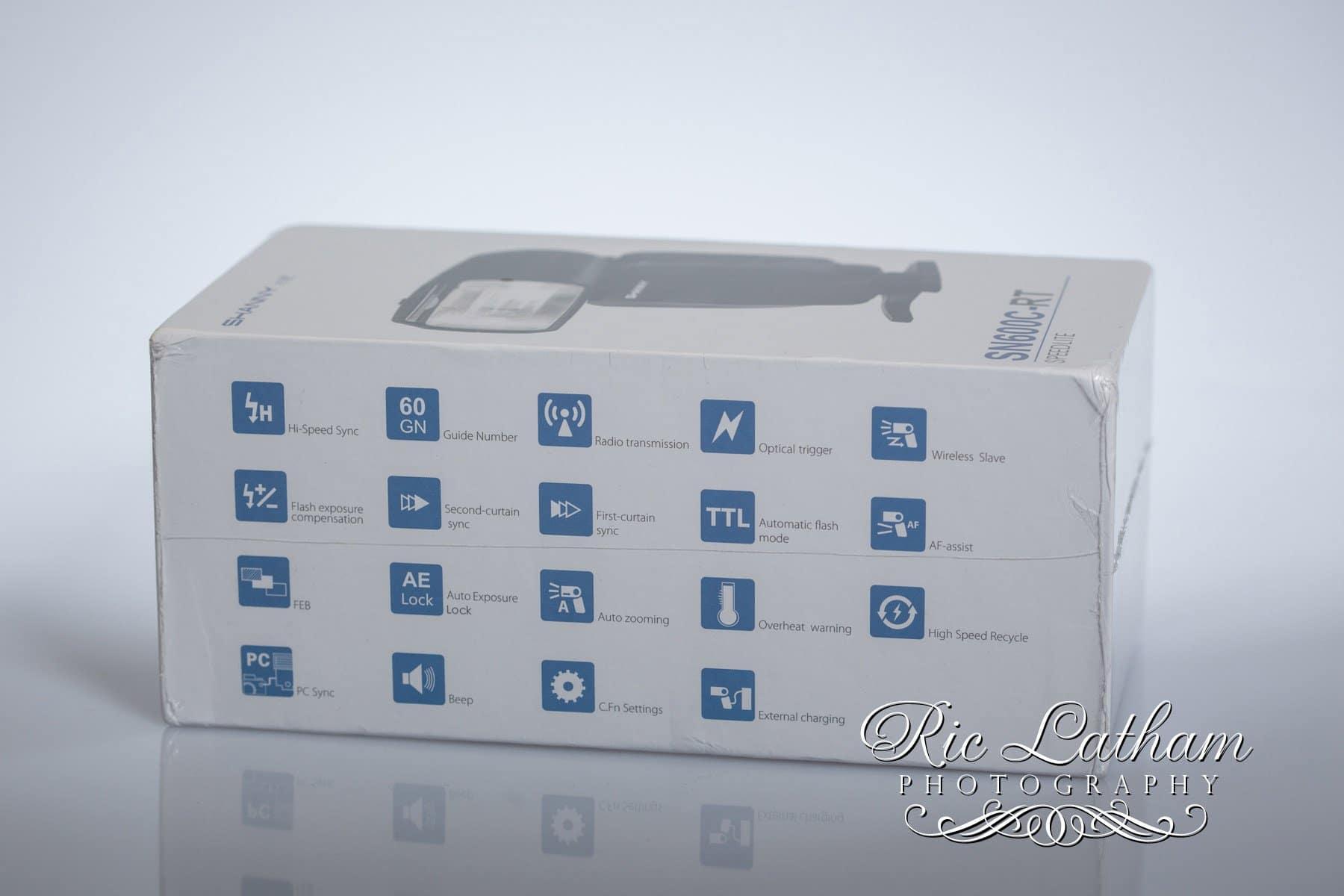 shanny-SN600C-RT-0003