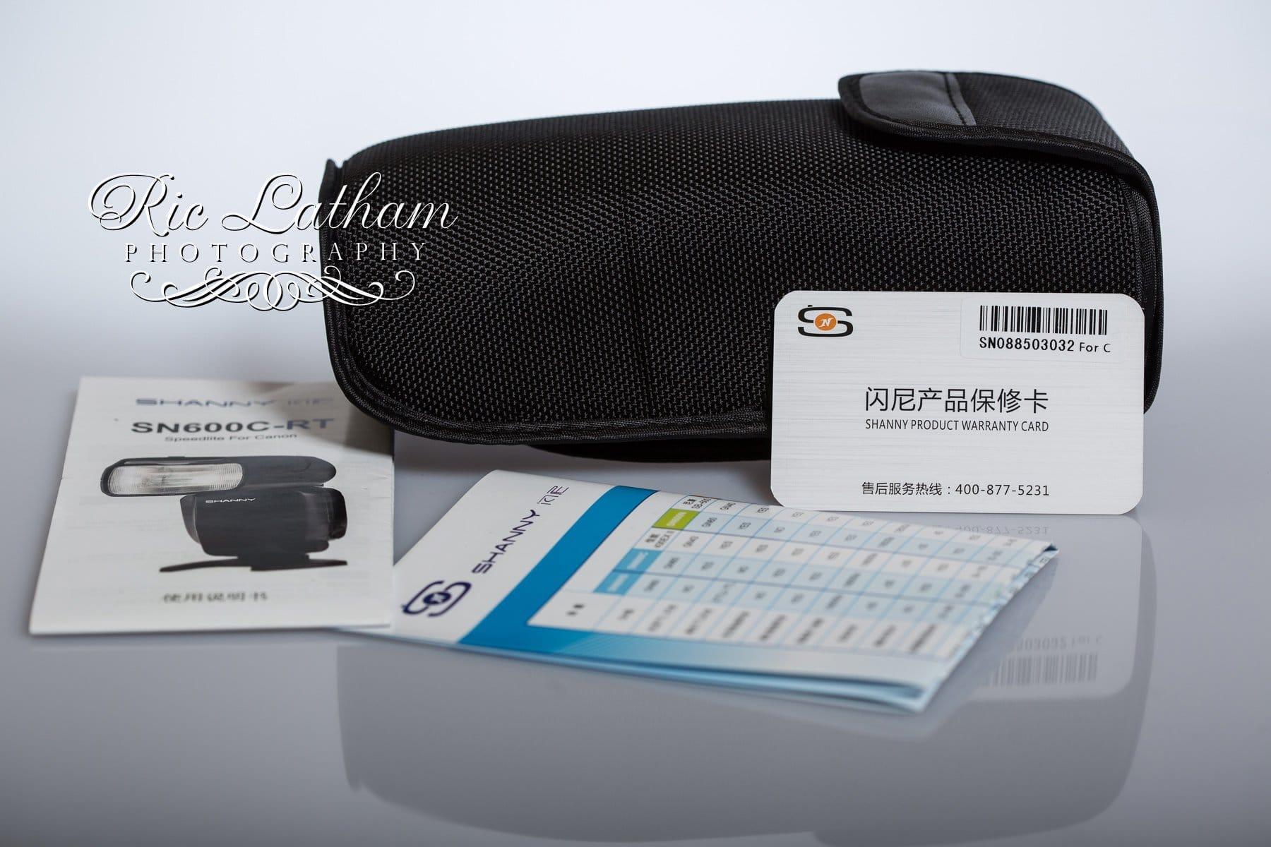 shanny-SN600C-RT-0004
