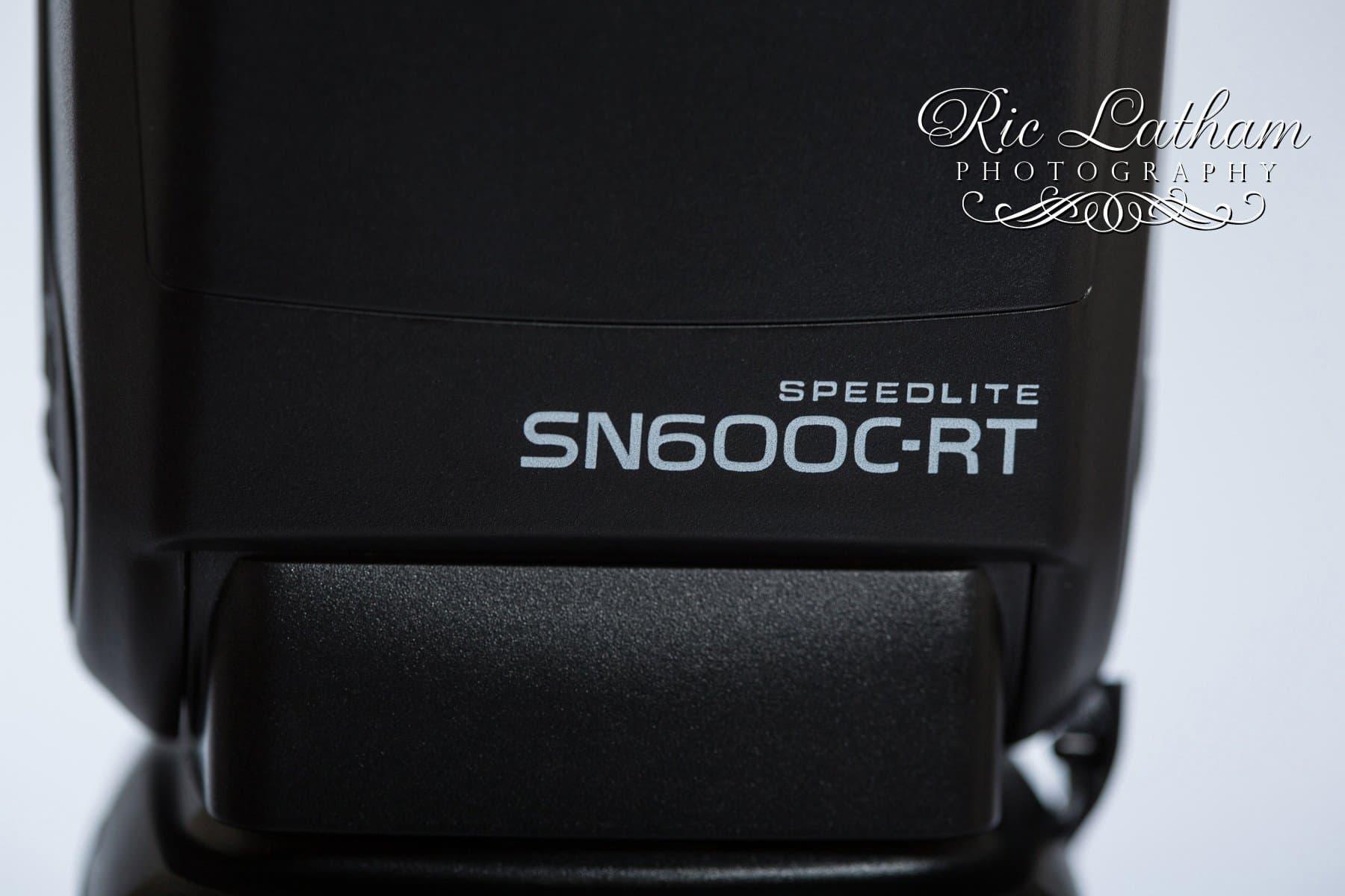 shanny-SN600C-RT-0013