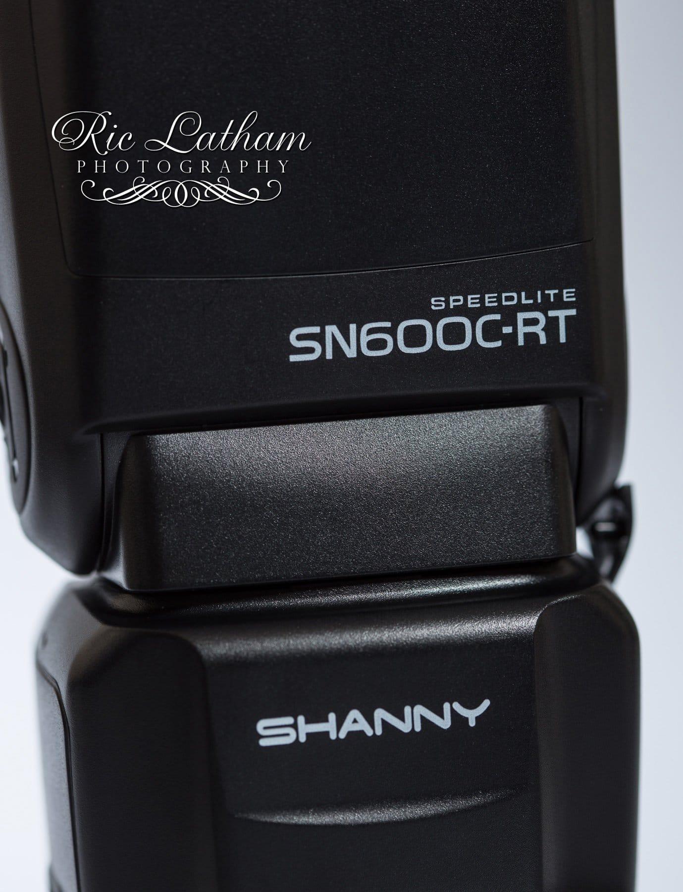 shanny-SN600C-RT-0015