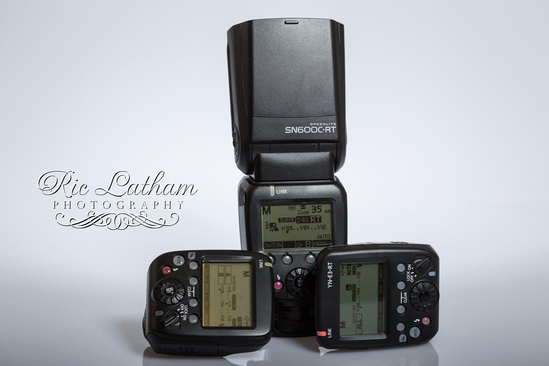 shanny-SN600C-RT-0021