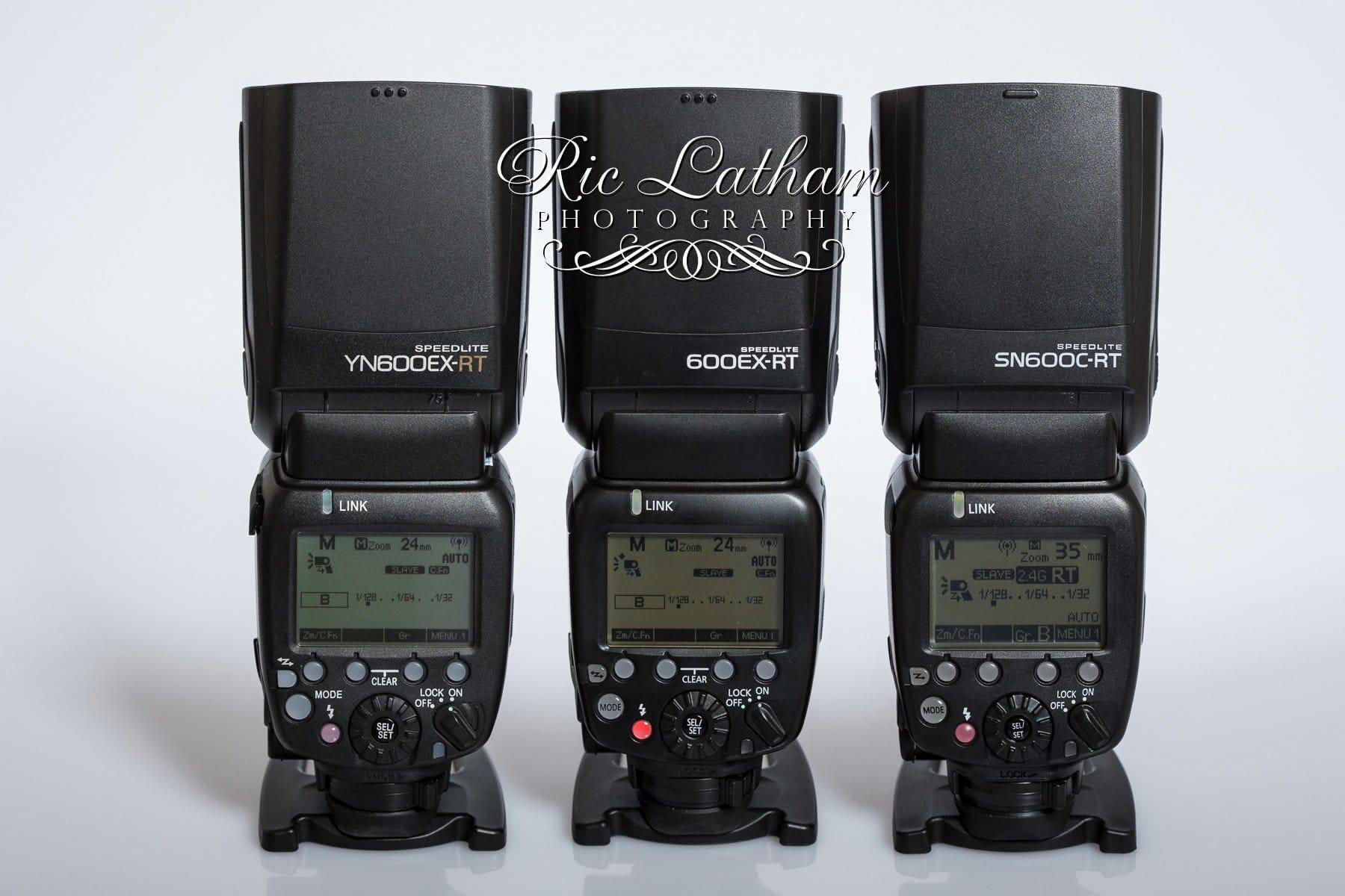 shanny-SN600C-RT-0022