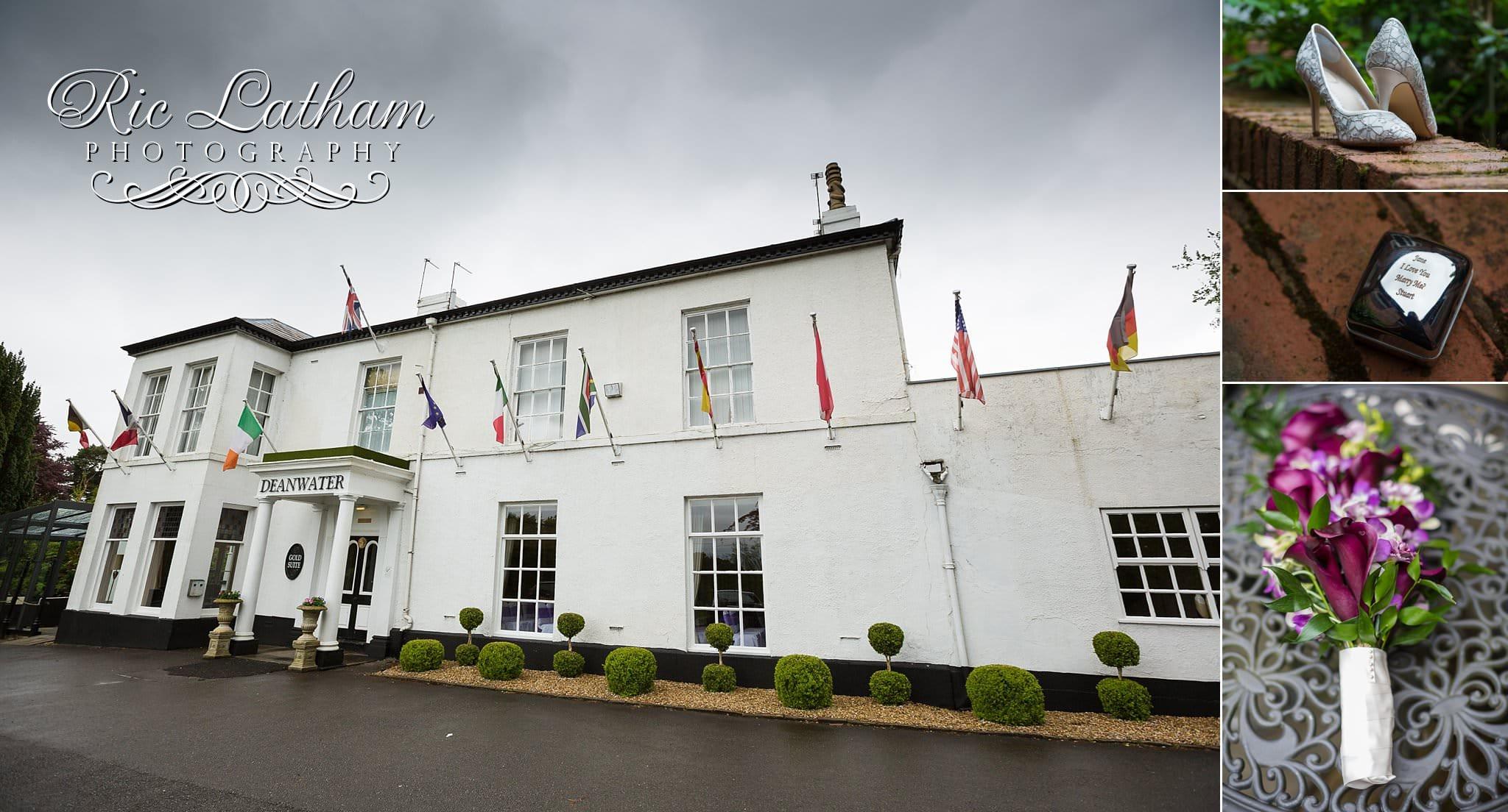 deanwater-hotel-wedding