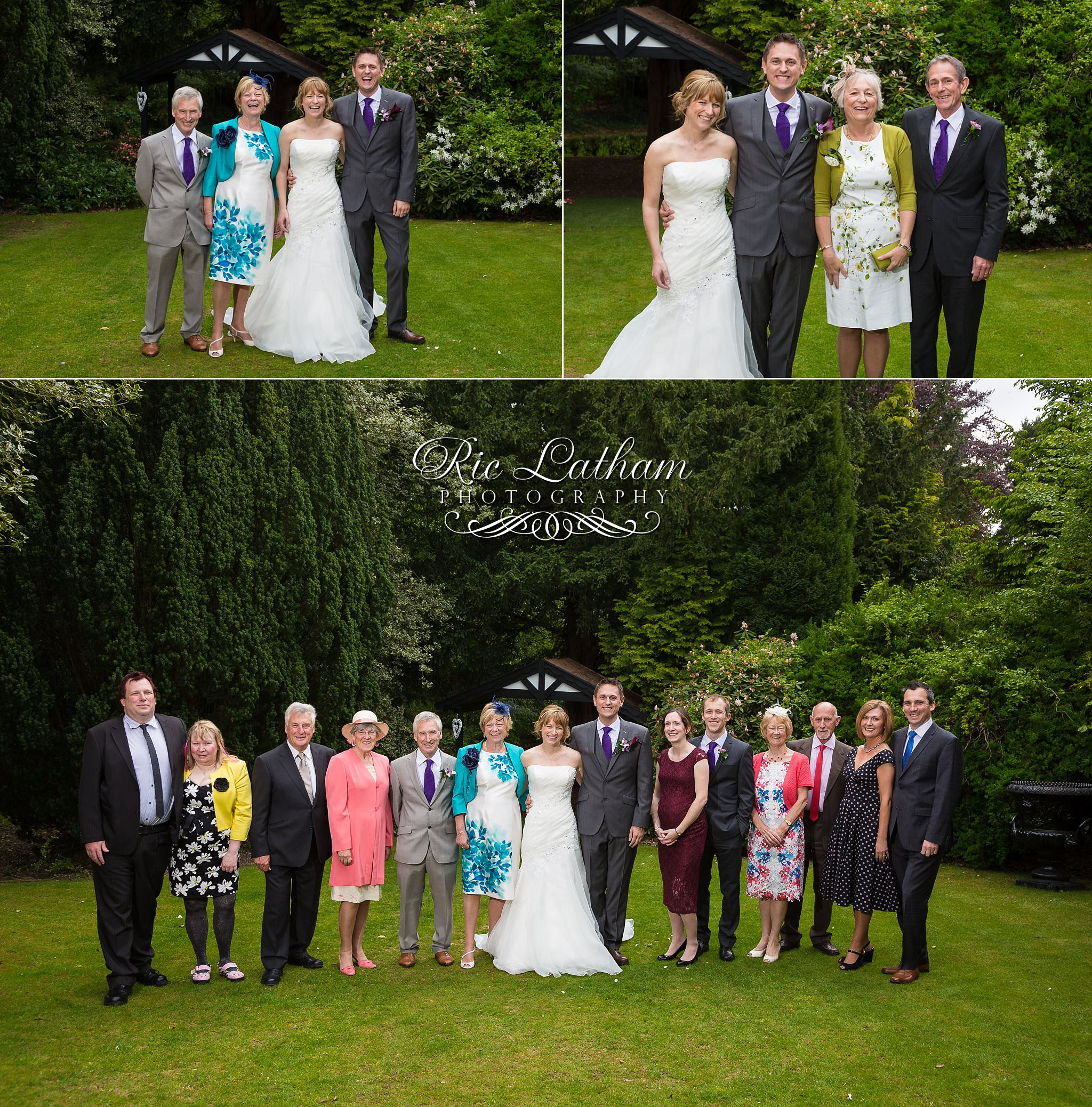 weddingphotosatthedeanwater