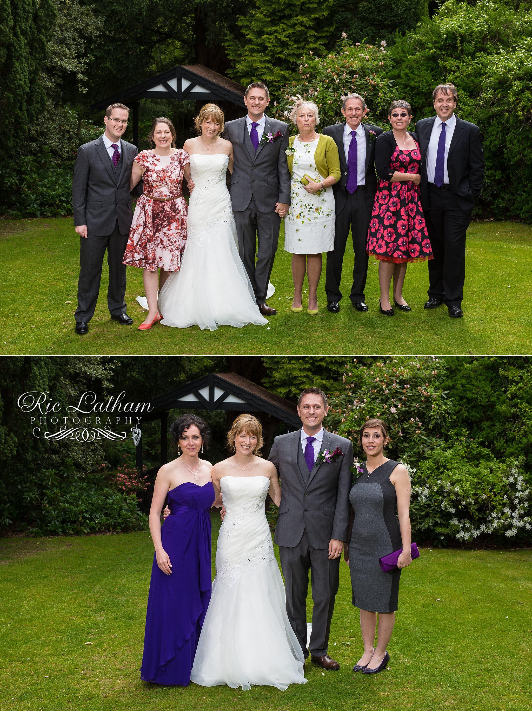 wedding-group-photos
