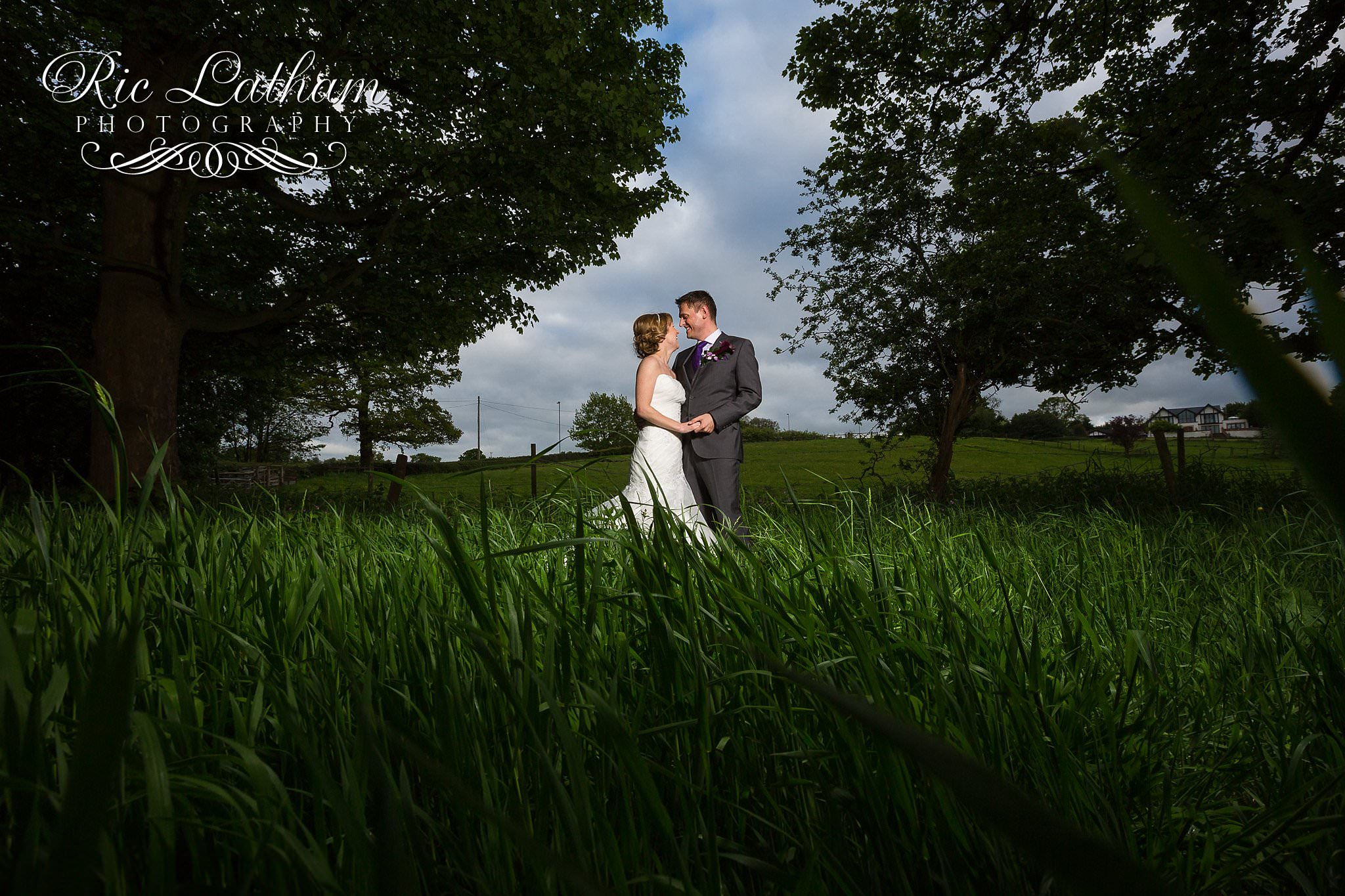 brideandgroomportrait