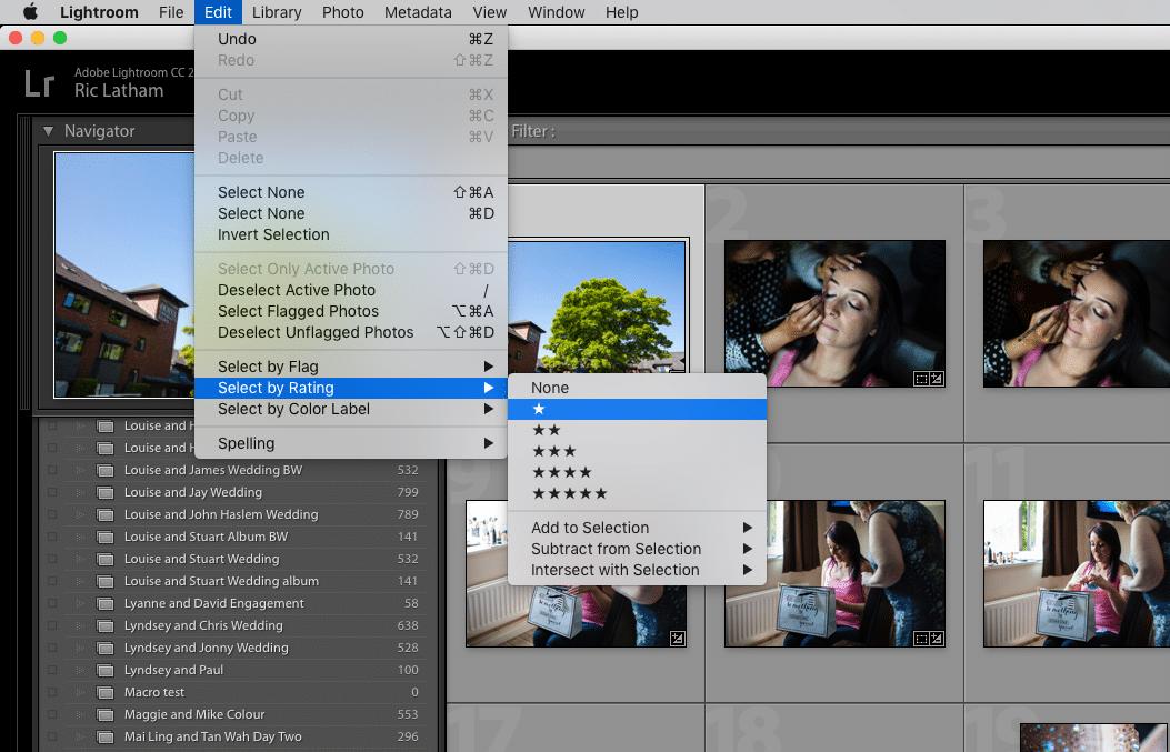 Screen Shot 2016-08-03 at 20.03.37