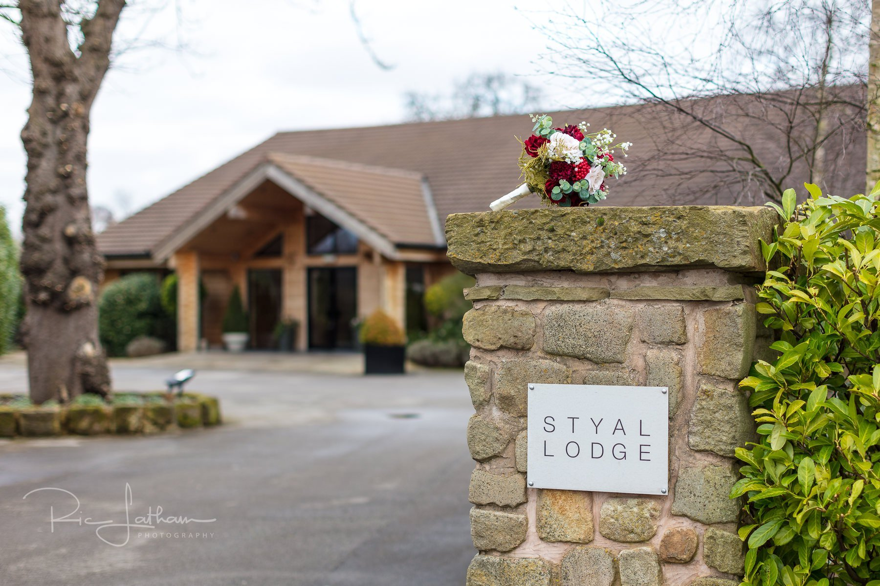 styal-lodge-wedding-venue