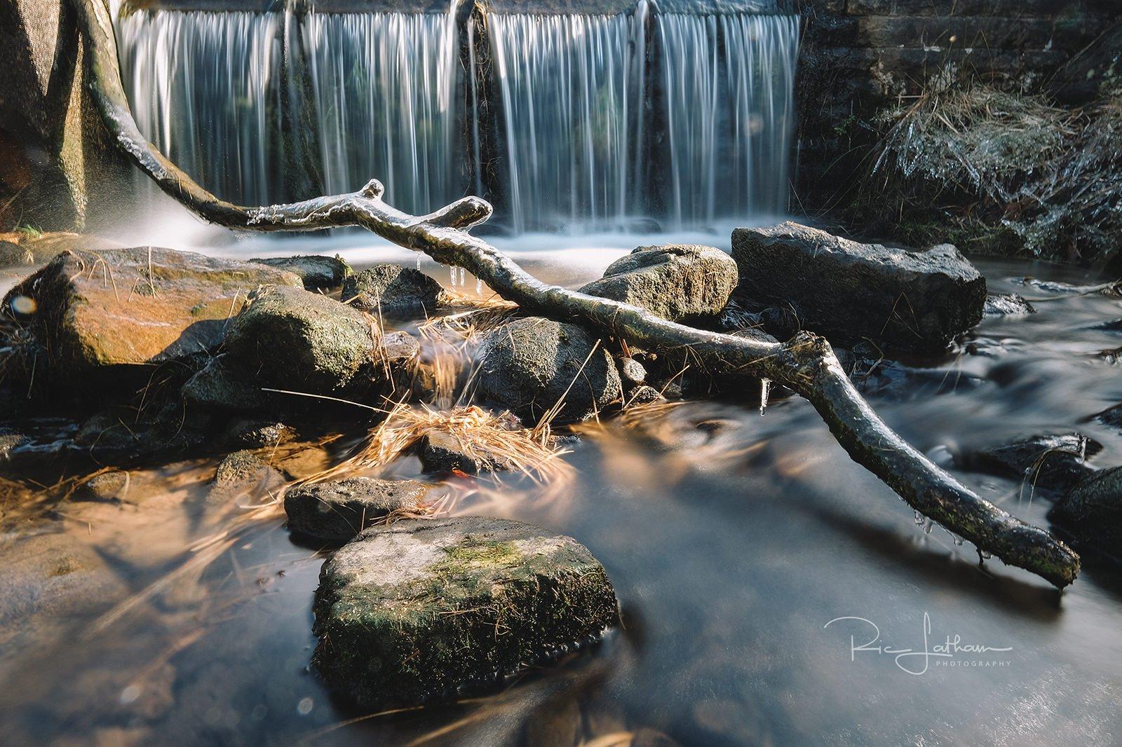 manchester-photographer