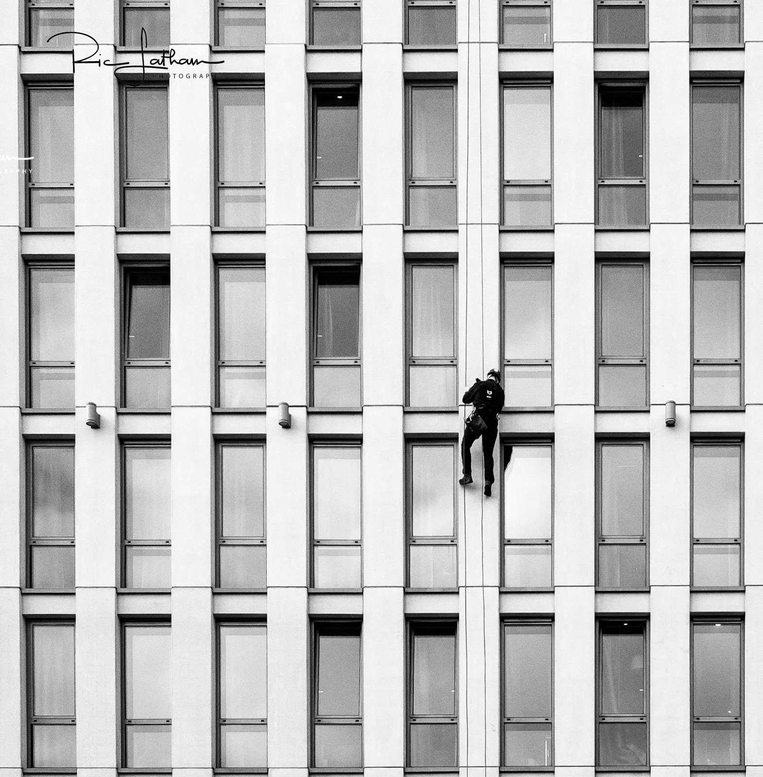 manchester-windowcleaner
